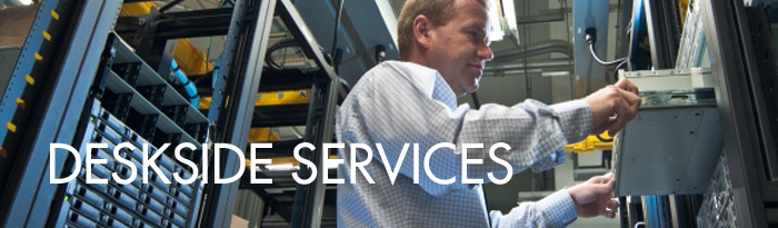 deskside-services4